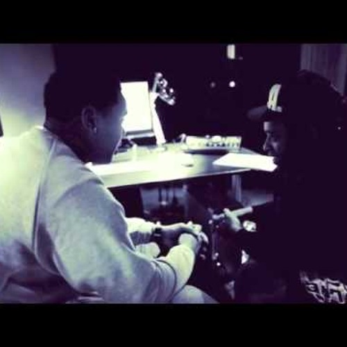 Kevin Gates- Do Without Fame