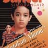 Janter Simorangkir - Katakan Mama mp3