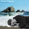 Dreams Of Summer (feat. Nardo) MP3 Download