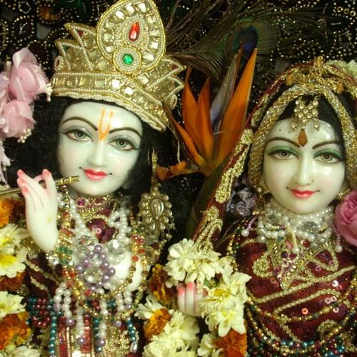 Radha Krishna Bhajan RD