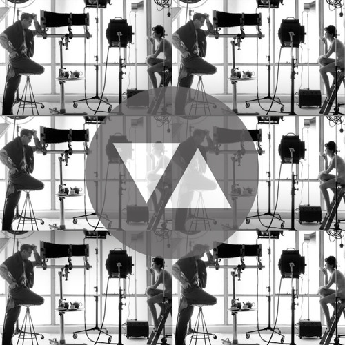 Vamos Art - How Deep Is Your Love [Dj-Mix]