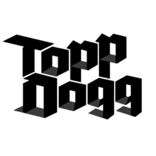 Topp Dogg - Nobody But