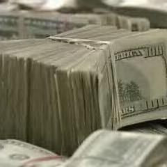 I NEED DI$ MONEY BY A$HANTI PANAGEA