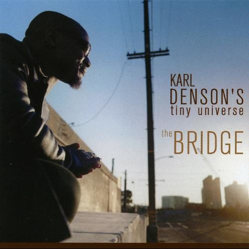 Karl Denson's Tiny Universe - Check Out Your Mind