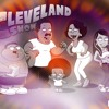 Cleveland Show Theme Song