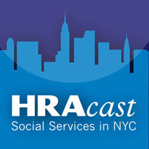 HRACast: Episode #2: Office of Domestic Violence
