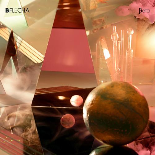 ARKST006 BFlecha - βeta