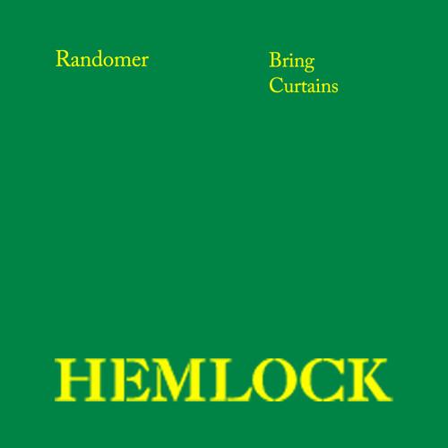 Randomer - Curtains