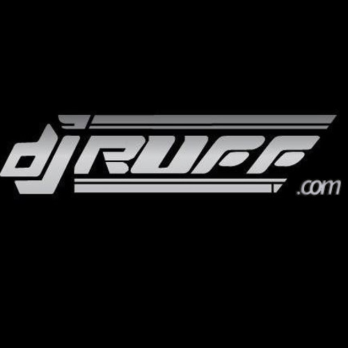 """COMMERCIAL LAS VEGAS"" MIX   SEPT. 2013 DJ RUFF.COM"