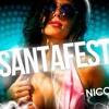 Download ::: ★ NICO MATTIOLI y LA BANDA DEL LEON ★ ::: #LaCalleDisco Mp3
