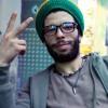 ( Kafon )Weld El Mahfoudhi & Hamzaoui Med Amine & Crack - Titi Titta