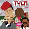 Tyga Ft Lil-Wayne