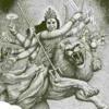 Shri Kungika Stotram