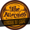 The Allergies - Here I Am (Free Download)