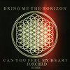 Bring Me The Horizon - Can You Feel My Heart (Fox Child Remix)