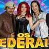 Os federais Canta Léo Magalhães - Alô Fala Comigo RemiX Dj Maninho ( 2013 )