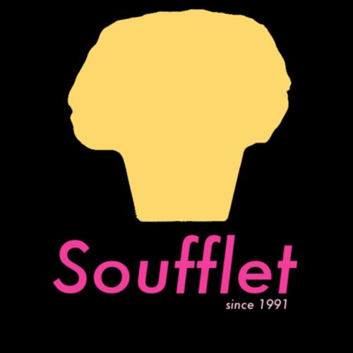 Gold soul - Soufflet