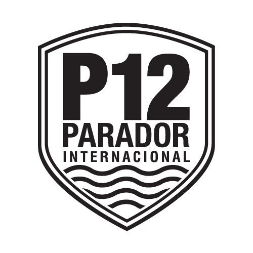 EDDIE M - Live At P12 Jurere Internacional, SC