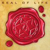 Chuck Fenda - Sign and Seal [Seal of Life Riddim - Truckback Records 2013]