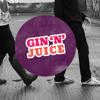 Gin 'N' Juice - Demo # 2 (Some Explicit Lyrics)