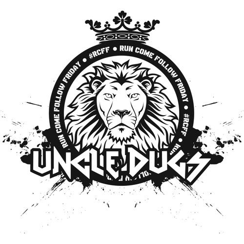 Uncle Dugs #RCFF show on Rinse FM no guest 100% 94-95 show 05-04-2013