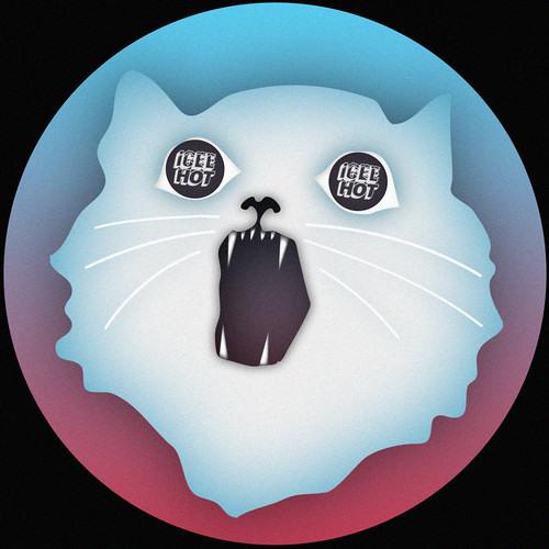 Ghosts On Tape - No Guestlist (Underground Mix)