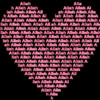 Muhasabbah Cinta (gini nih kalo lg inget dosa) :((