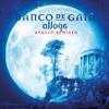 Banco de Gaia - All Sleeping (Desert Dwellers Remix) [EXCLUSIVE PREMIERE]