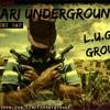 Baluchi Rap L.U.G - Sai Sai Sai.mp3
