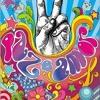 Vinny Moraes    (Original mix) - The music is part of me