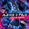 Alexis y Fido - Rompe La Cintura