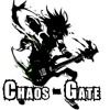 Chaos Gate en vivo Anime Chronicles II