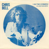 You And Your Sister (Chris Bell)