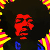 All Along The Watchtower (Jimi Hendrix)