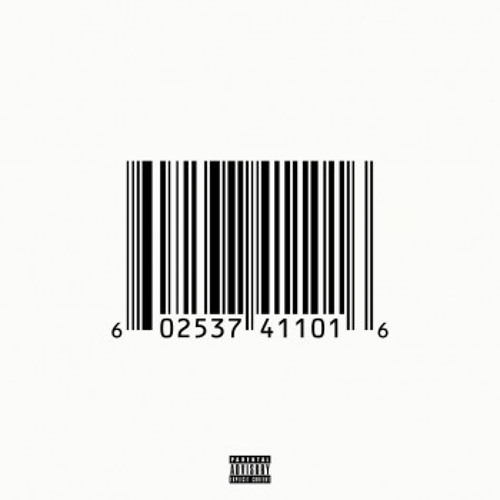 (Hold On) Pusha T Feat. Rick Ross & Kanye West