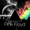 Time (Pink Floyd)