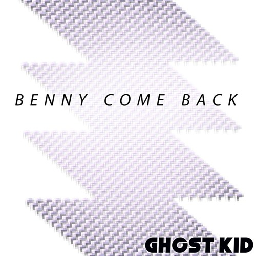 Benny Come Back