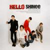 Hello Instrumental - SHINee