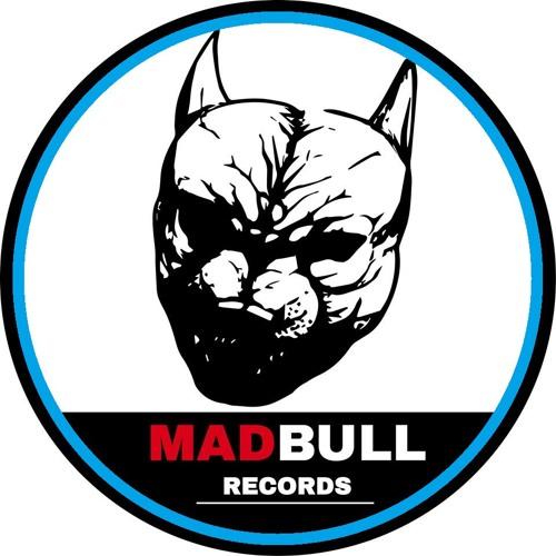 OUT NOOW ON BEATPORT //  Reckzet, Abel Nesian - Madbull (Original Mix)