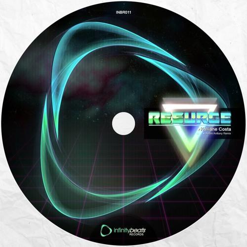 Resurge (Original Mix)