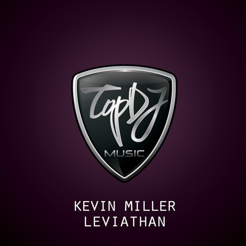 Kevin Miller - Leviathan (Original Mix) ***Out Now***