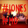 My Blurred Love Lines - #Thicke #Pharrel & Justin TImberlake (Dj Mathias Daniel feat. Jones Mashup)