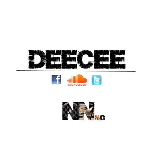 DeeCee- Letting Go Prod. Blak Jag