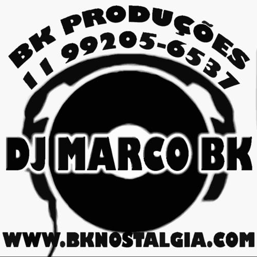 PROGAMA WEB RADIO BK NOSTALGIA OUTUBRO 2013