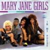 Mary Jane Girls - In My House (Matt The Katt Acid House Mix - In
