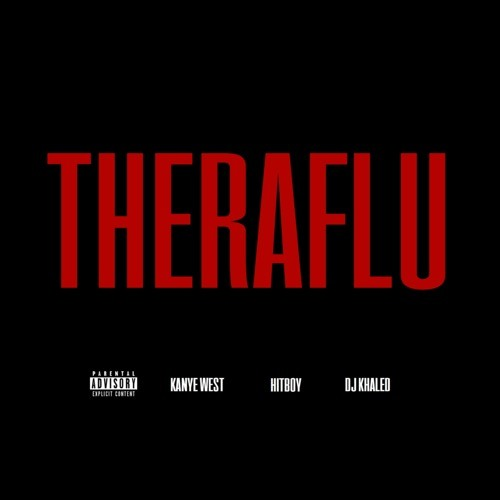 Theraflu - makaihbeats.net