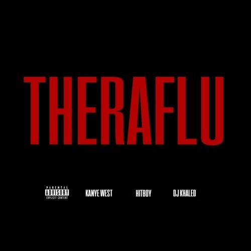 Theraflu - (trap beats)