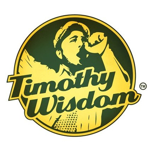 TIMOTHY WISDOM - RELEASES