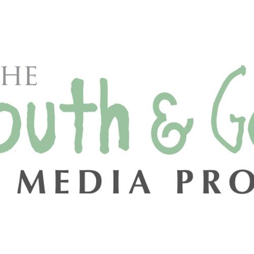 YGMP Fresh Fruit Radio Interview with Jonathan Skurnik