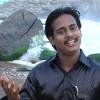 Yentha Manchi Dhevudu-Telugu christian song free download-Sajeeva swaralu pas daniel abraham